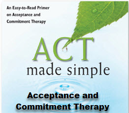 ACT Therapy