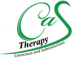 Melbourne Hypnotherapy
