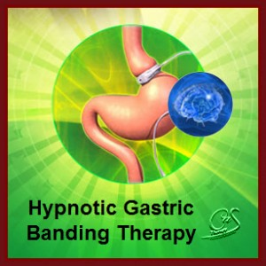 Hypnotic Gastric Banding Therapy